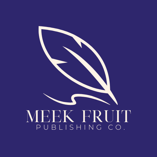 meek fruit publishing co victoria tiffany victoriatiffany.com
